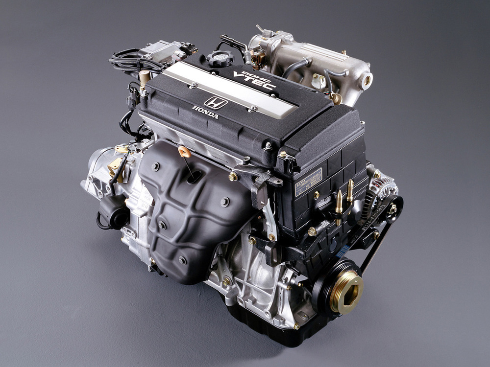 honda_engines__photos_1.jpg