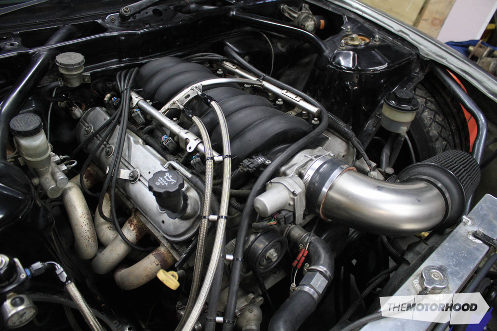 Drew engine 2.jpg