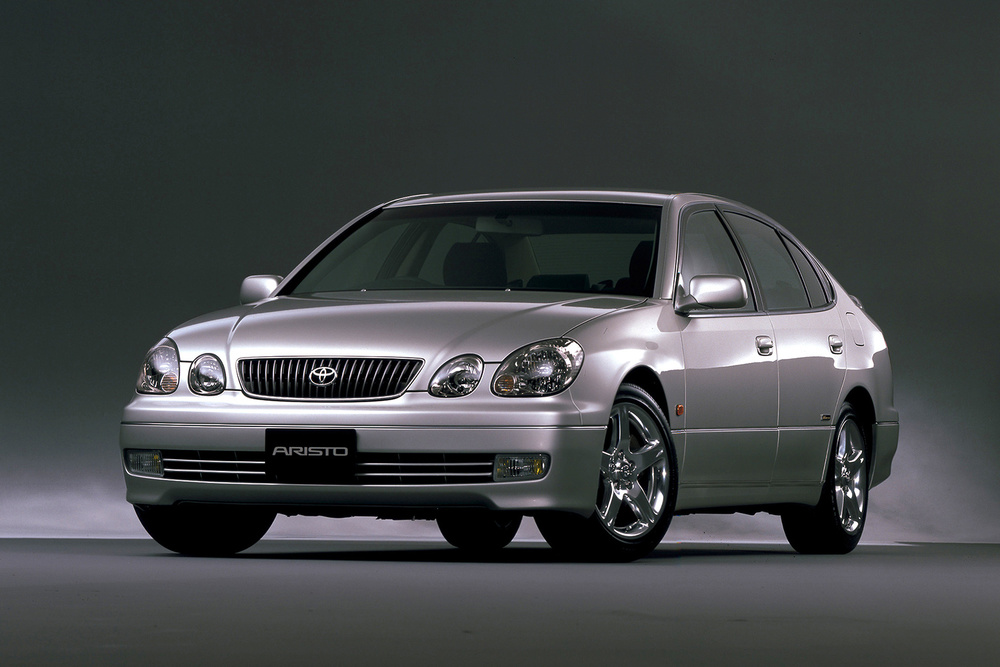 toyota_aristo_1997_wallpapers_2.jpg