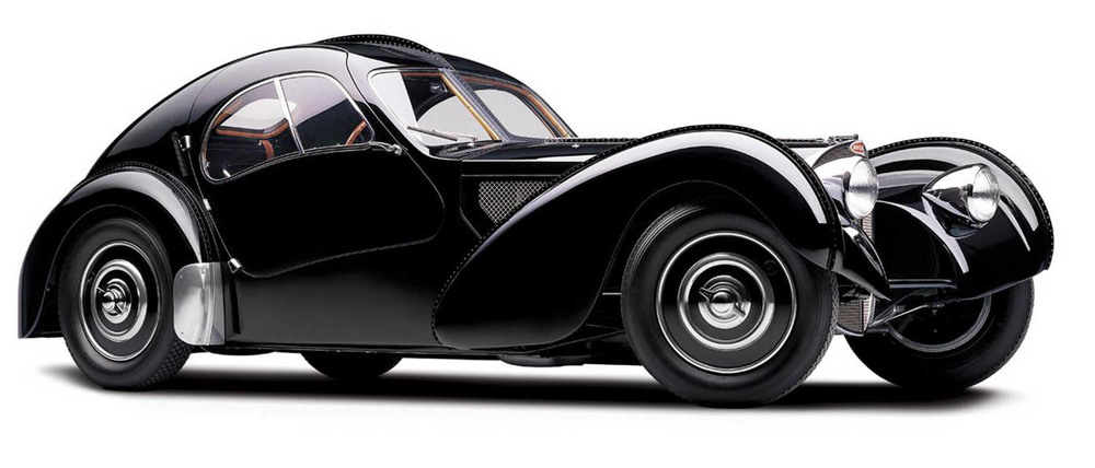 bugatti gangloff price images galleries with a bite. Black Bedroom Furniture Sets. Home Design Ideas