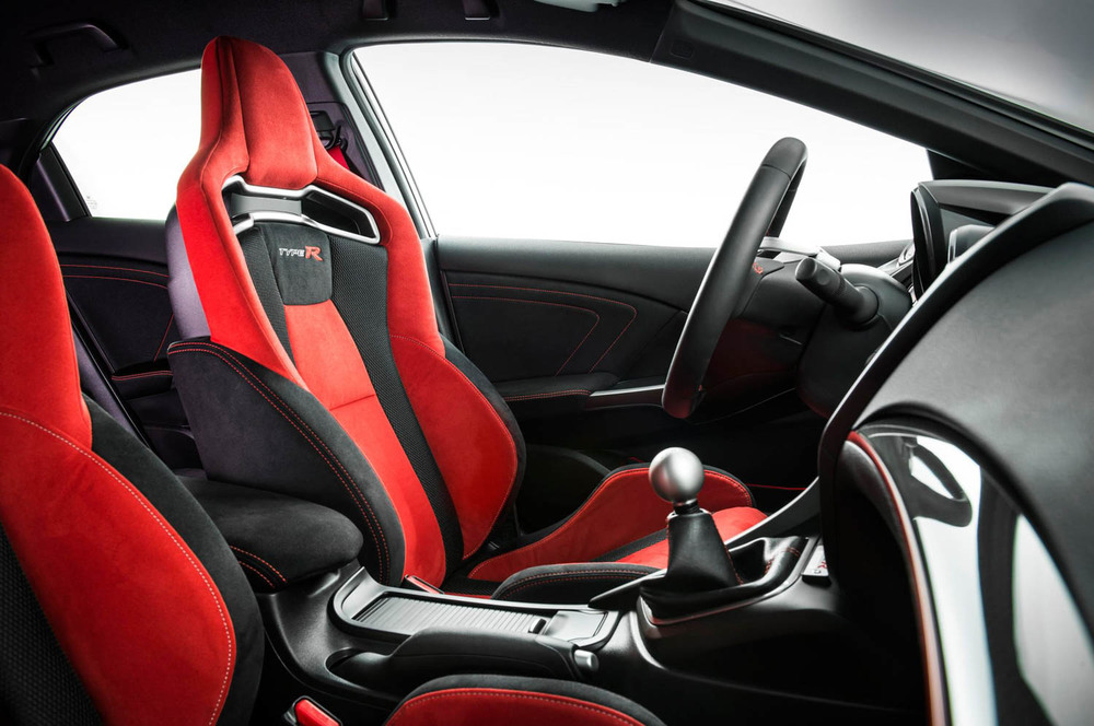 Honda-Civic-Type-R-front-driver-seat.jpg