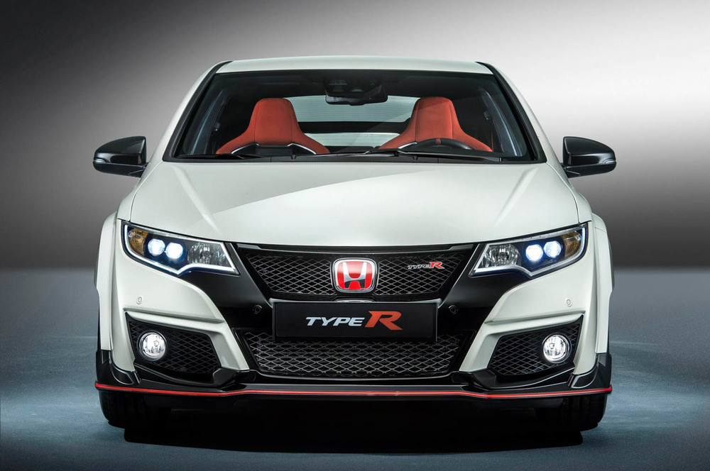 Honda-Civic-Type-R-front-end-02.jpg