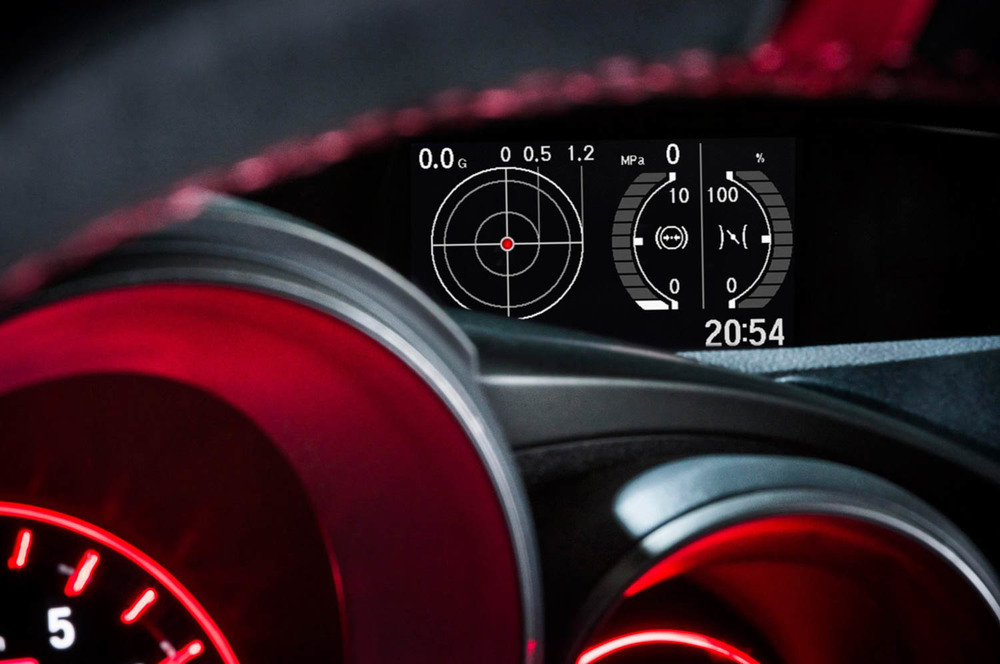 Honda-Civic-Type-R-G-Force-display.jpg