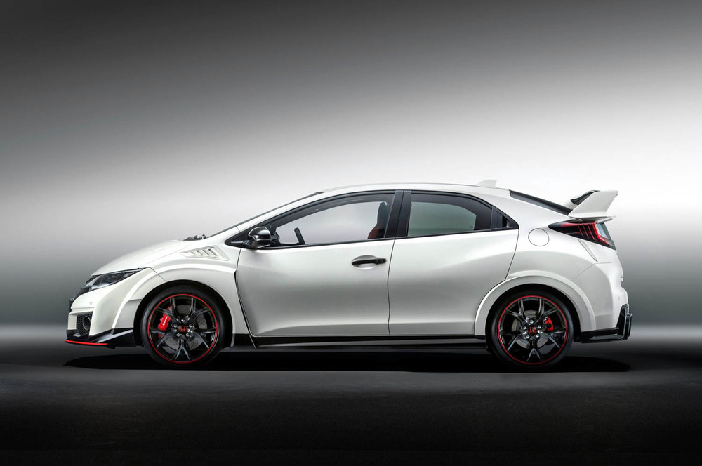 Honda-Civic-Type-R-side.jpg