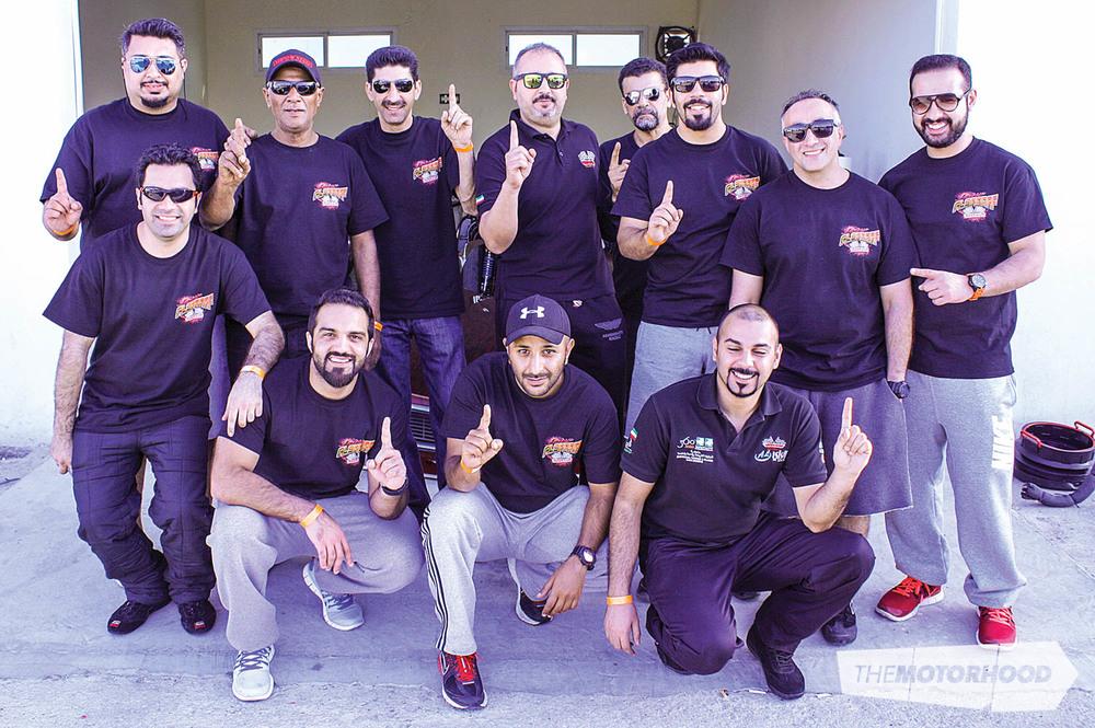 Kuwaiti_racers.jpg