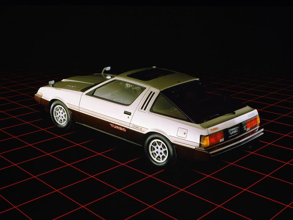 1982_Mitsubishi_Starion_Turbo_GSR-X_004_0942.jpg