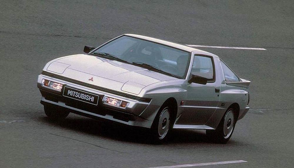 1982-1989-mitsubishi-starion-4111_8980_969X727.jpg