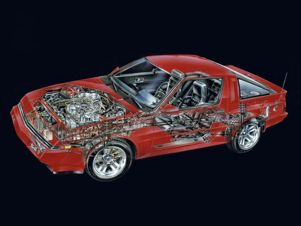 1986_Mitsubishi_Starion_ESI-R_-_USA_version_002_4179.jpg
