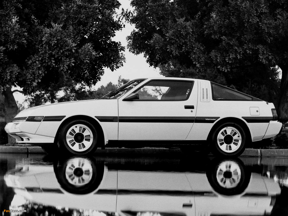 wallpapers_mitsubishi_starion_1985_1.jpg