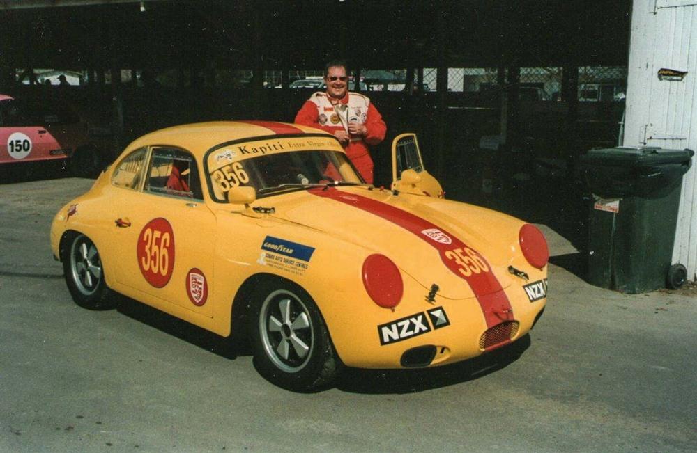 1962 Porsche 356B.jpg