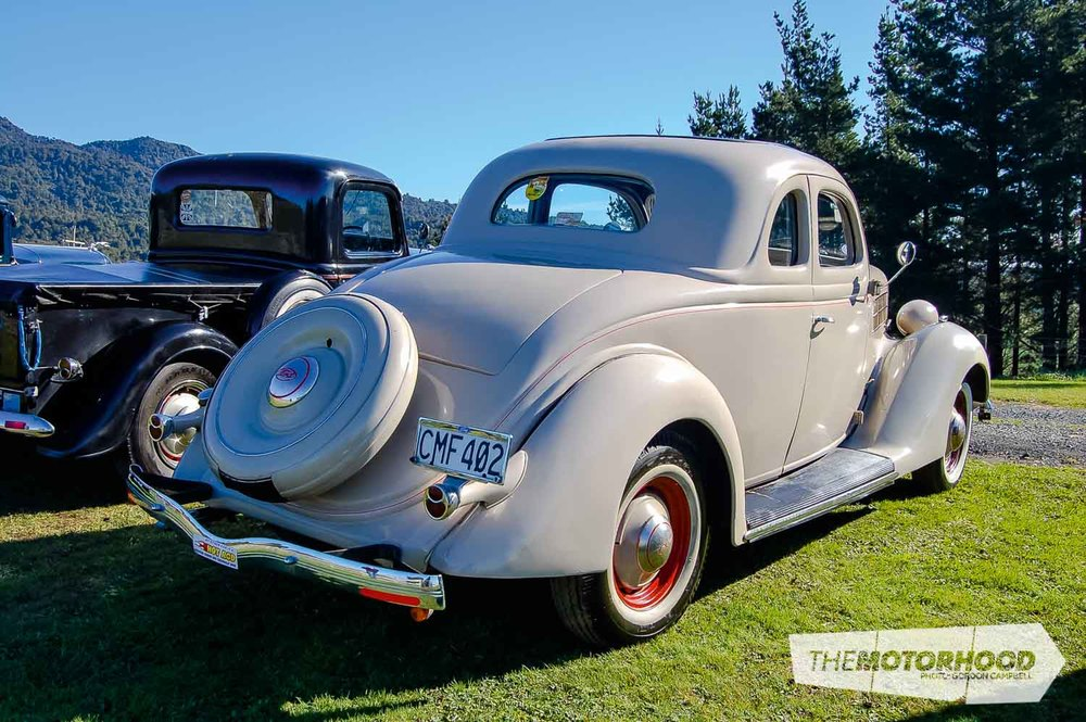 Fred & Kathy Boggiss, 1936 Ford Coupe (82).jpg