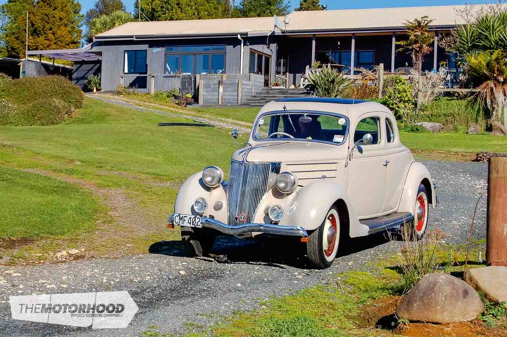 Fred & Kathy Boggiss, 1936 Ford Coupe (77).jpg