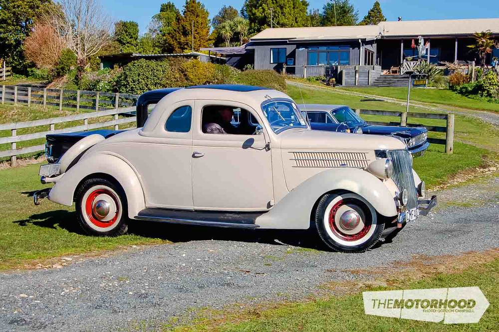 Fred & Kathy Boggiss, 1936 Ford Coupe (84).jpg