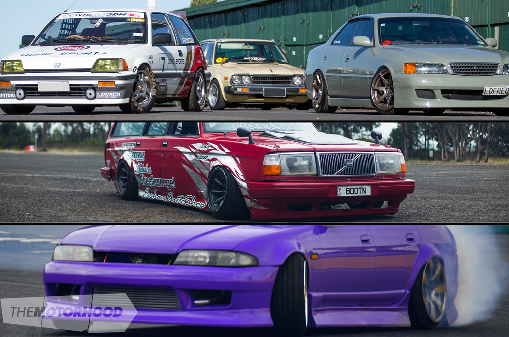 NZPC_225_Themotorhood_Hypebeast2.png