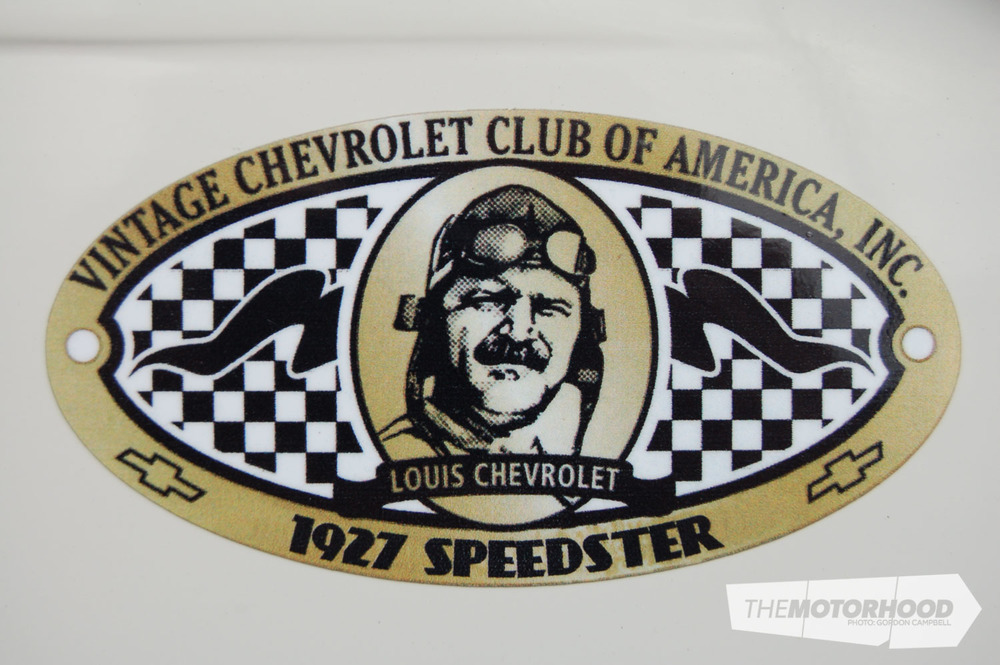 Nigel Fraser, Chevrolet Speedster (1).jpg
