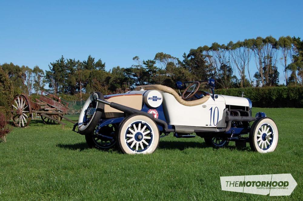 Nigel Fraser, Chevrolet Speedster (14).jpg