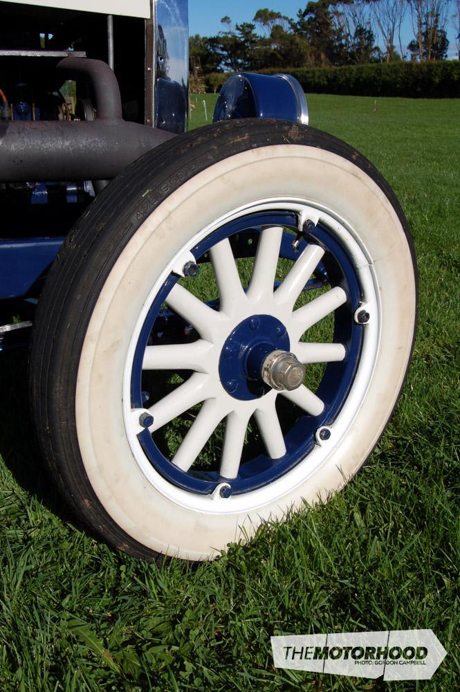 Nigel Fraser, Chevrolet Speedster (34).jpg
