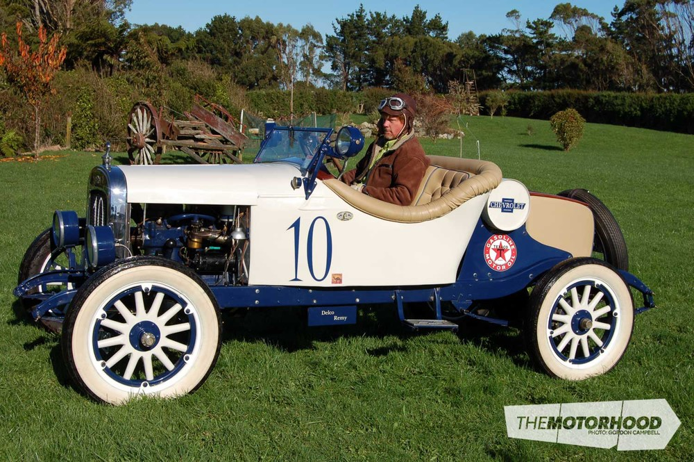 Nigel Fraser, Chevrolet Speedster (49).jpg