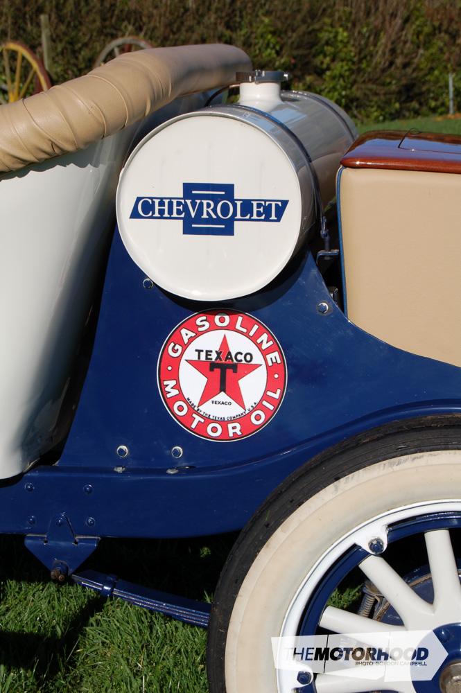 Nigel Fraser, Chevrolet Speedster (69).jpg