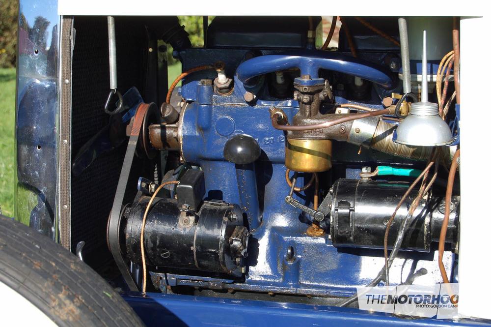 Nigel Fraser, Chevrolet Speedster (73).jpg