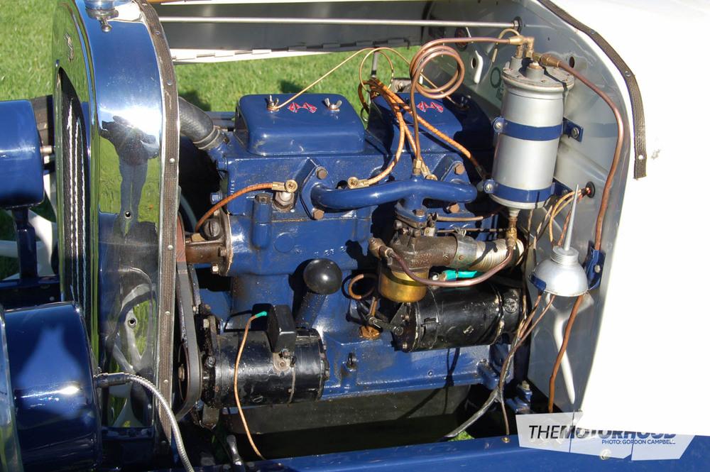 Nigel Fraser, Chevrolet Speedster (74).jpg