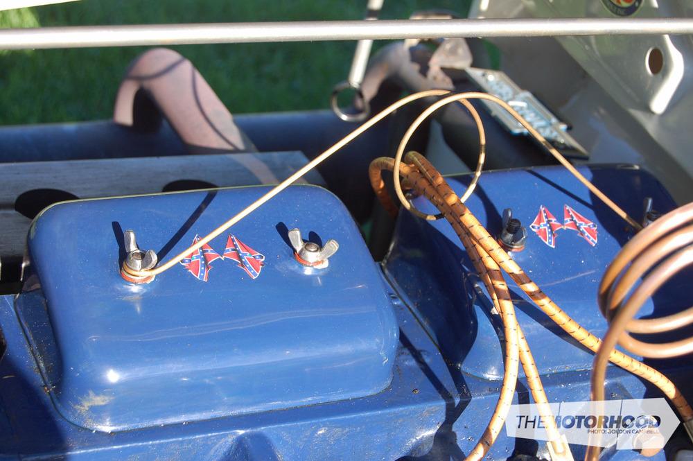 Nigel Fraser, Chevrolet Speedster (75).jpg