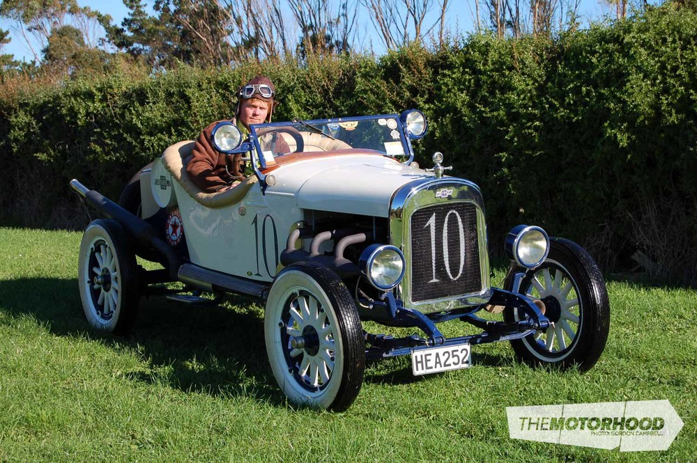 Nigel Fraser, Chevrolet Speedster (82).jpg