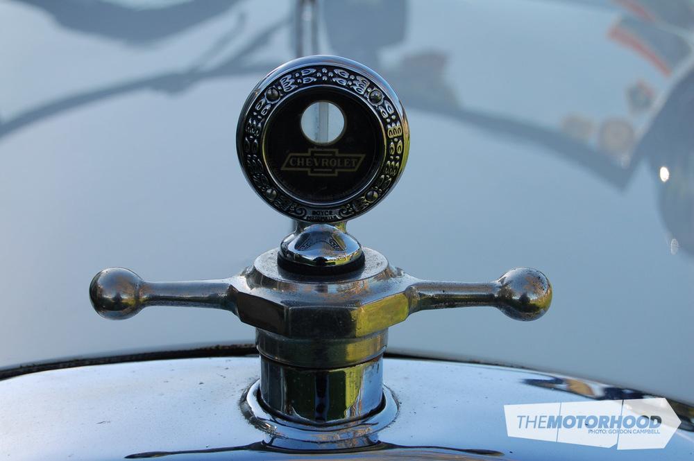 Nigel Fraser, Chevrolet Speedster (108).jpg