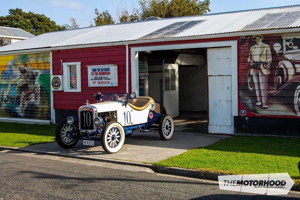 Nigel Fraser, Chevrolet Speedster (116).jpg