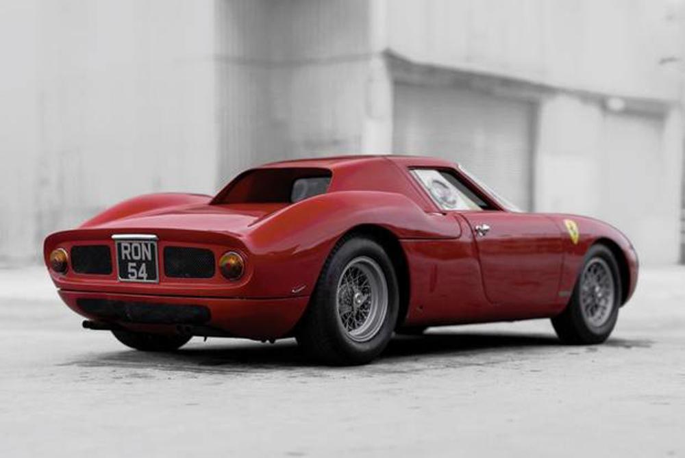 Ferrari+sold+2.jpg