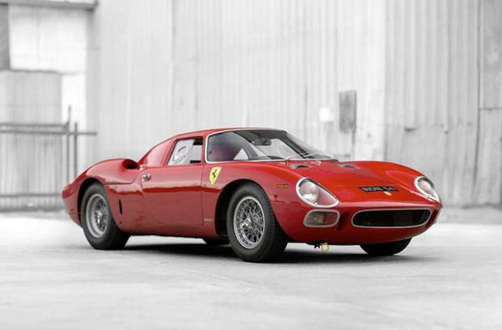 Ferrari+sold+1.jpg