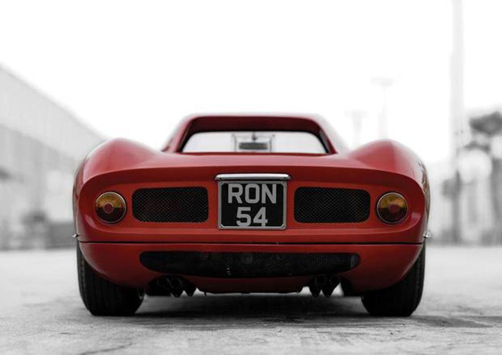Ferrari+sold+5.jpg