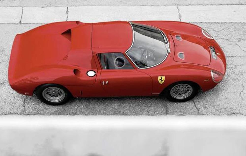 Ferrari+sold+8.jpg