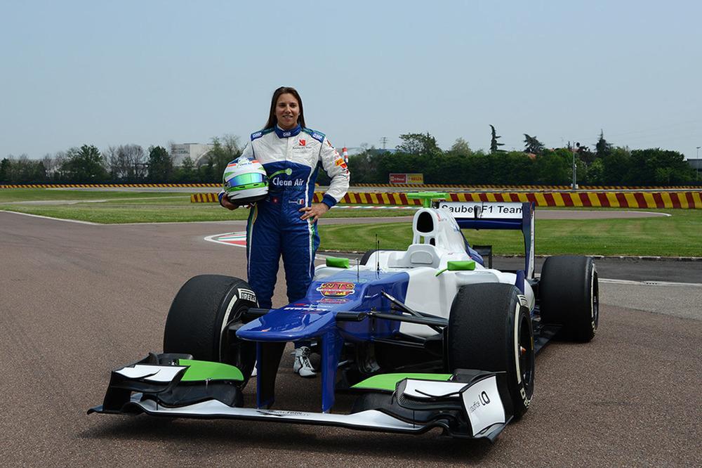 Formula-One-11.jpg