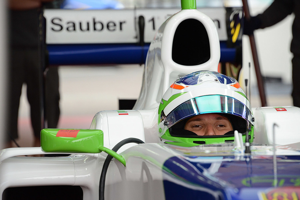 Formula-One-21.jpg