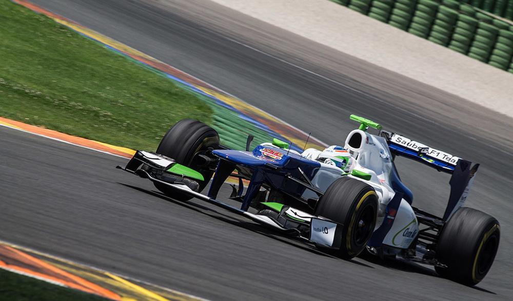 Formula-One-31.jpg