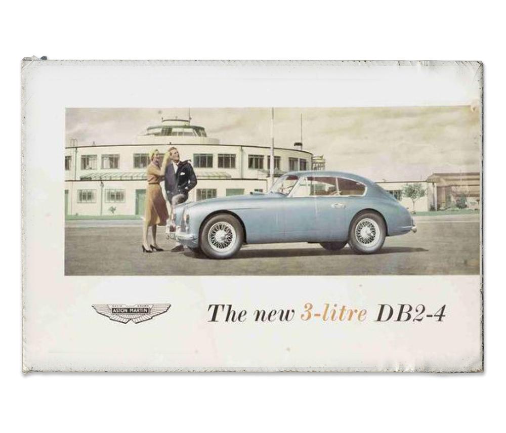 DB2 -Polaroid Frame.jpg