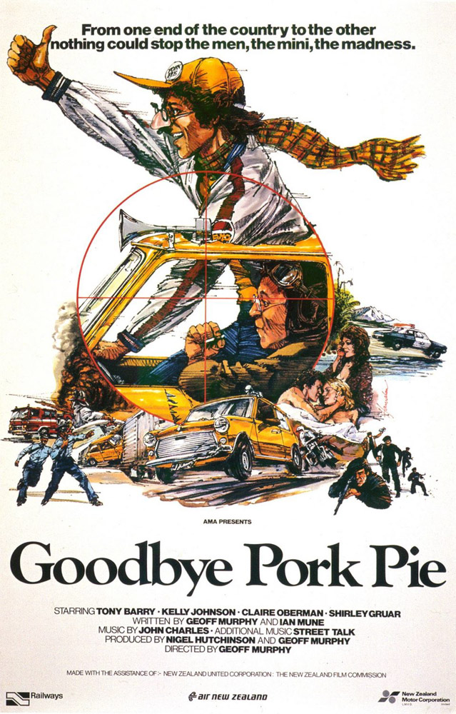 goodbye_pork_pie_xlg.jpg
