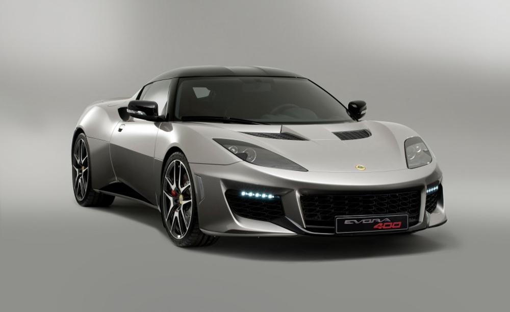2016-Lotus-Evora-400-front.jpg