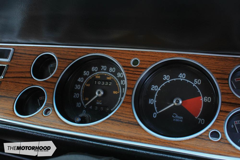 Ford Capri-102.jpg