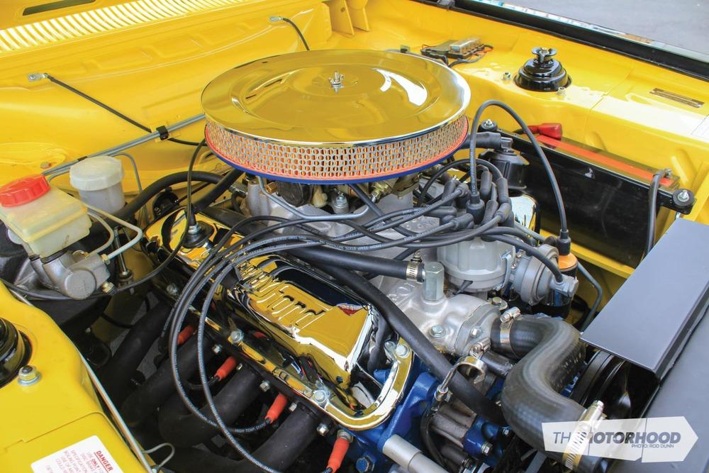 Ford Capri-108.jpg