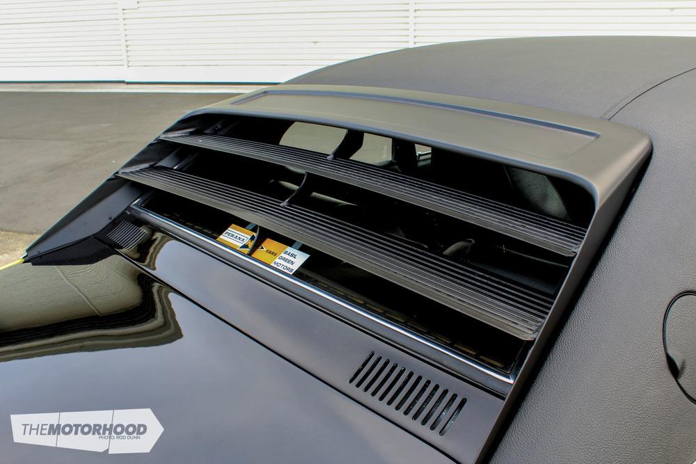 Ford Capri-116.jpg