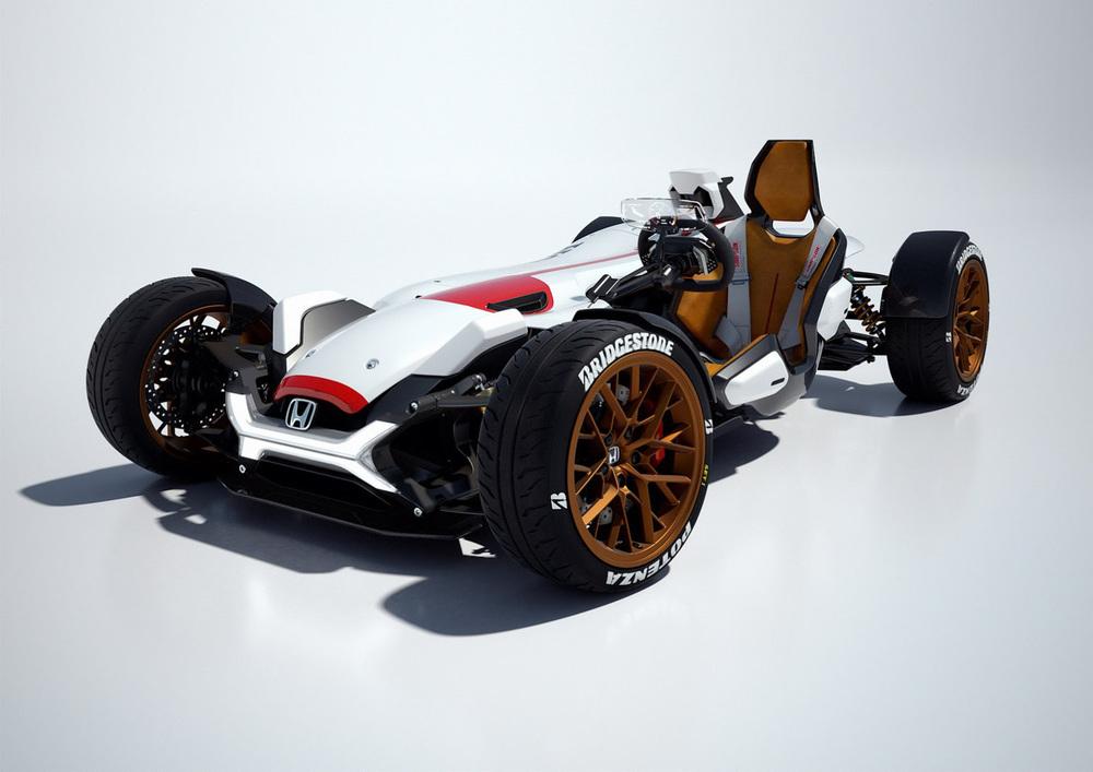 Honda-Project-2-4-3.jpg