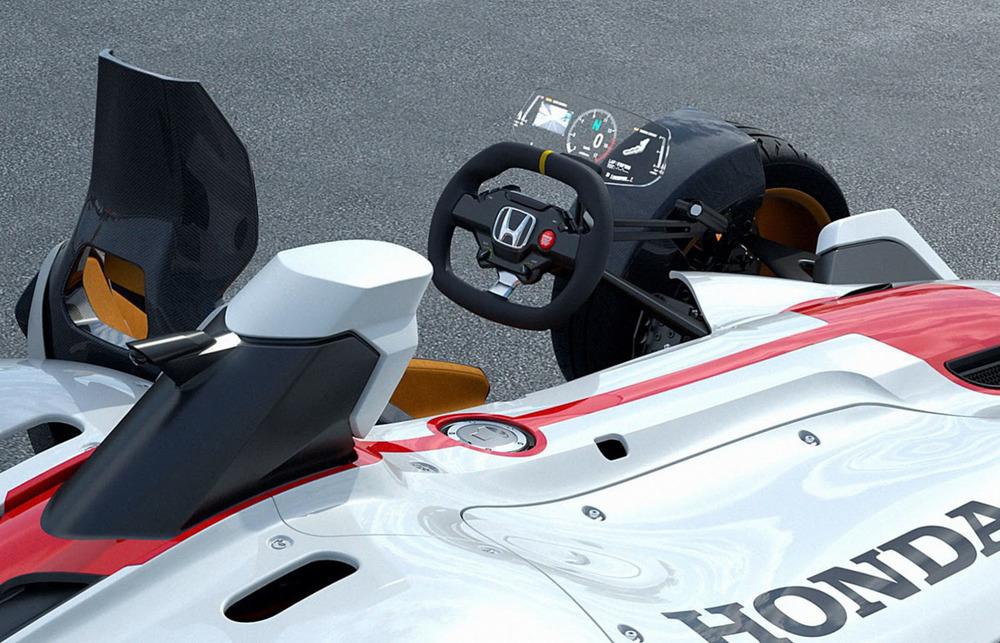 Honda-Project-2-4-4.jpg