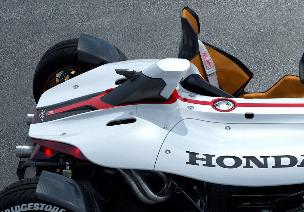 Honda-Project-2-4-5.jpg