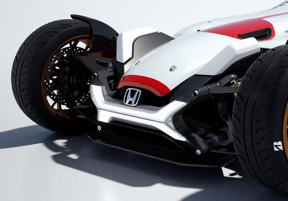 Honda-Project-2-4-6.jpg