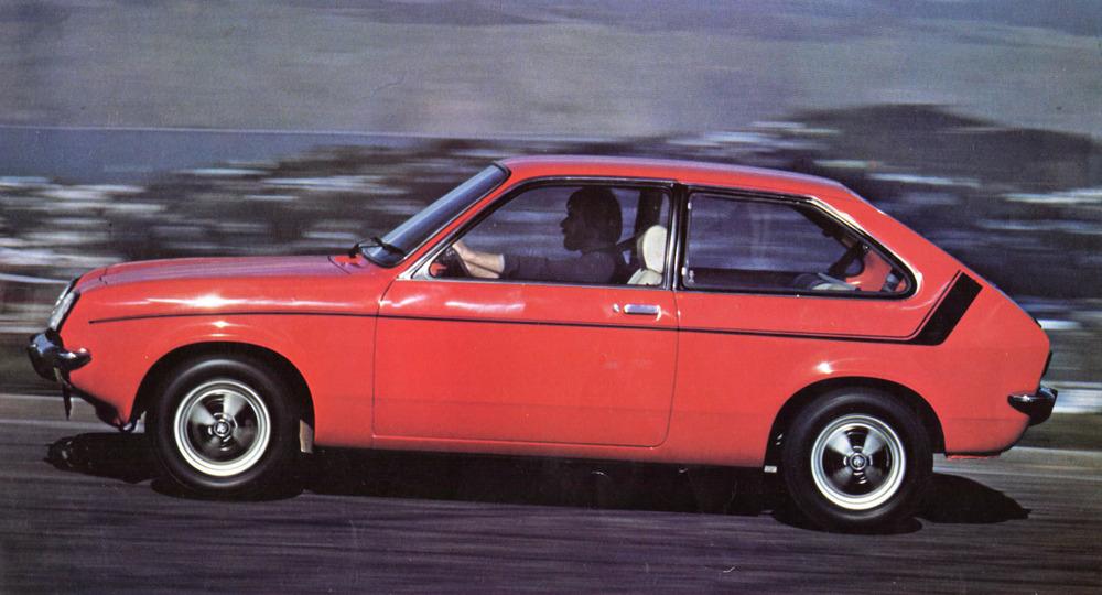 Chevette1.jpg