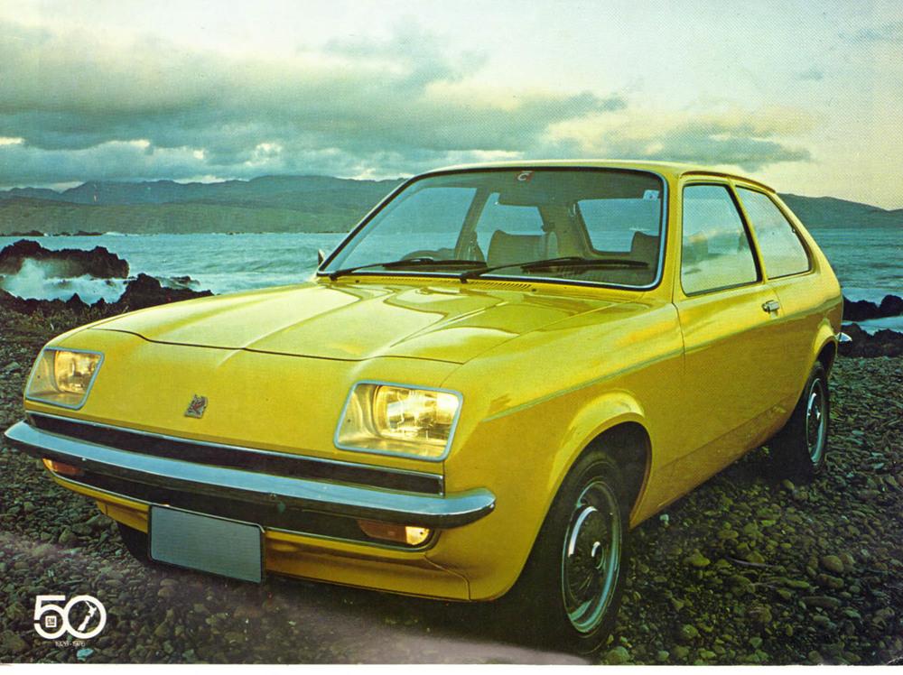 Chevette5.jpg