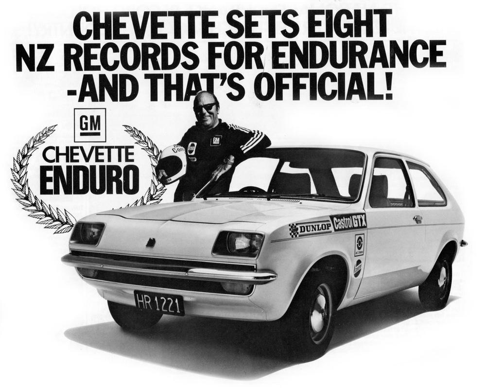 Chevette8.jpg