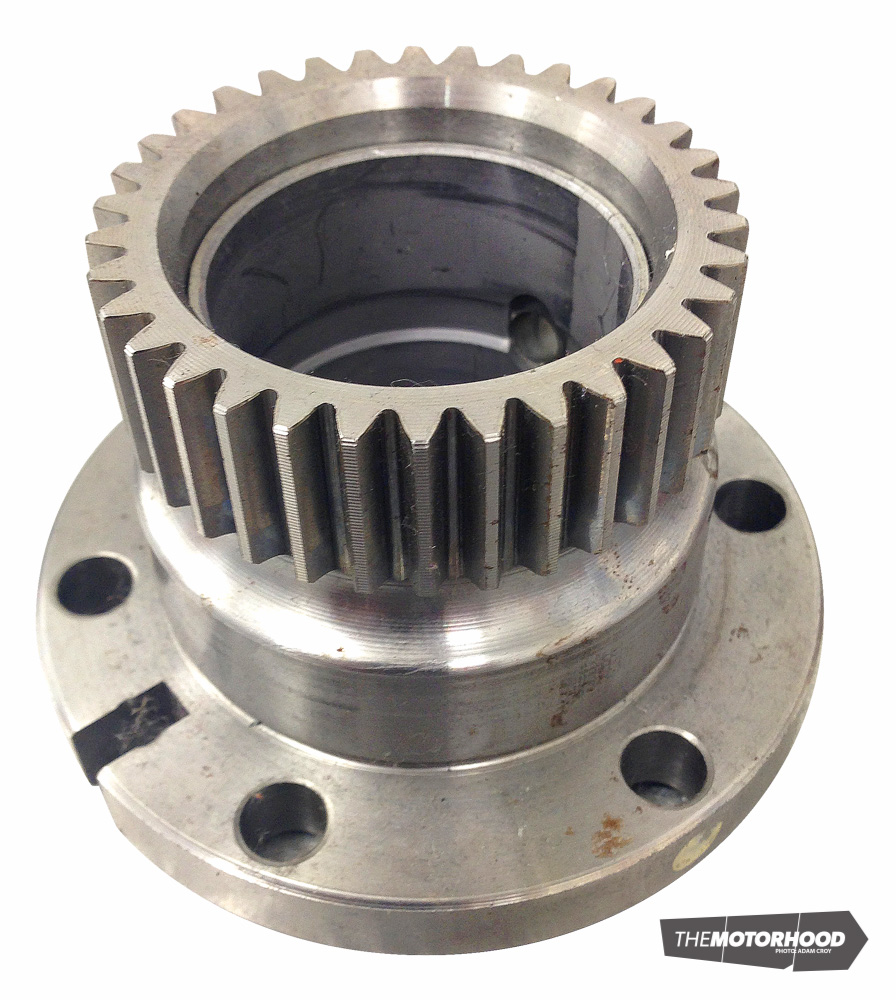 What Do You Need To Know Before Buying: What You Need To Know Before Buying A Second-hand Rotary Engine